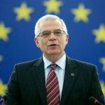 أوروبا تدعو إلى التهدئة بعد توقيف سفير لندن لدى طهران