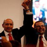 روبير أبيلا رئيسا للحكومة في مالطا