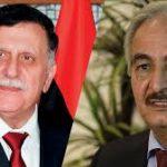 موسكو الضامن للتهدئة في ليبيا.. وتفاؤل «حذر» بالنتائج
