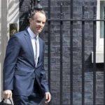لندن قلقة من قيام منظمات إرهابية بتجنيد مراهقين خلال الإغلاق