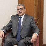 رئيس الوزراء الجزائري: لن نترك مواطنا بدون مساعدة في أزمة كورونا