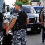 قوى الأمن اللبنانية توضح حقيقة فيديو الاعتداء على الطلبة المتظاهرين