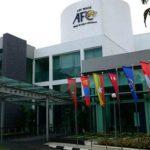 الاتحاد الآسيوي لكرة القدم يطمئن الجمهور مع تفشي فيروس كورونا