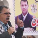قيادي فلسطيني: استعادة الوحدة والاتفاق على برنامج وطني في مواجهة الصفقة