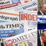 نافذة على الصحافة العالمية: هل يجرؤ «أردوغان» على إفساد العلاقة مع موسكو؟