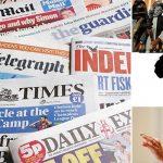 نافذة على الصحافة العالمية: «عملية برخان» لمعالجة أمن الساحل