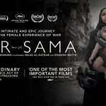 مخرجا فيلم «من أجل سما» يأملان أن يسلط ترشيحه للأوسكار الضوء على سوريا