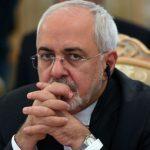 إيران تجدد دعوتها إلى رفع «غير مشروط» لعقوبات ترامب