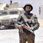 ارتفاع عدد ضحايا هجوم الحوثيين على معسكر في مأرب باليمن إلى 70 قتيلا