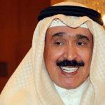 الجار الله: قادة الخليج سيشاركون في جنازة الرئيس المصري الأسبق حسني مبارك