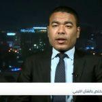 مختص: وقف إطلاق النار في ليبيا صعب حاليًا
