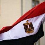 مصر تُدين الاستهداف التركي لإحدى مركبات حرس الحدود العراقي