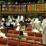 هبوط معظم أسهم الخليج اقتداء بالبورصات العالمية