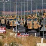 مراسلنا: التعزيزات التركية لإدلب تهدف لتحسين موقفها التفاوضي