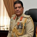 الولايات المتحدة تمنع دخول قائد الجيش السريلانكي المتّهم بجرائم حرب