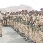 مراسلتنا: التوتر يتصاعد على الحدود السودانية الإثيوبية