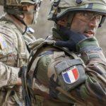 فرنسا تبدأ خفض قواتها في منطقة الساحل.. ما الانعكاسات على دول المنطقة؟