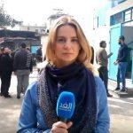 الليرة اللبنانية تشعل غضب سكان مخيم عين الحلوة.. فما السبب؟