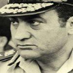 أبو الهول: لا يوجد قانونيا ما يمنع إقامة جنازة عسكرية للرئيس مبارك
