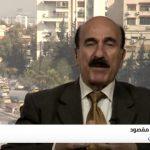 محلل: انهيار صفوف الإرهابيين في سوريا انعكس سلباً على تركيا