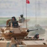 مقتل مدنيين اثنين في قصف تركي في شمال العراق