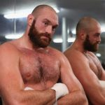 فيوري يهزم وايلدر وينتزع حزام مجلس الملاكمة العالمي لوزن الثقيل