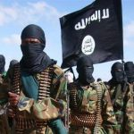 مستغلا أزمة كورونا.. داعش يطل بوجهه القبيح من جديد