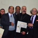صور   ختام فعاليات الدورة الـ 46 من مهرجان جمعية الفيلم السنوي للسينما المصرية