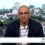 تعرف على الملفات التي سيبحثها الوفد الأمني المصري في غزة