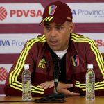 إقالة مدرب أتليتيكو مينيرو بعد أقل من شهرين على تعيينه