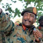 السودان.. مجلس الأمن والدفاع يوجه بتقديم الجناة بأحداث بورتسودان للعدالة