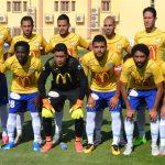 طنطا يتعادل مع إنبي في الدوري المصري