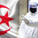 ارتفاع إصابات كورونا في الجزائر إلى 13907 حالات