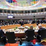 «خطة مارشال» أوروبية جديدة لمواجهة كورونا