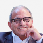 هاني المصري يكتب: على طريق الانتخابات
