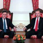برلماني ليبي: الإخوان مستعدون لبيع ثروات بلدهم نظير بقائهم في الحكم