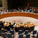 انتهاء اجتماع لمجلس الأمن حول «تيجراي» الأثيوبية بدون صدور بيان