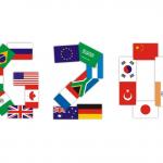 مجموعة العشرين تتعهد بالتخفيف من أثار فيروس كورونا على قطاع السياحة