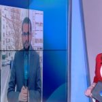 ملفات عديدة في حقيبة الرئيس التونسي خلال زيارته للجزائر