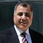 إجراءات فلسطينية جديدة لمواجهة فيروس كورونا