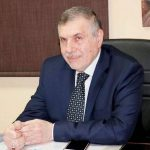 «علاوي» يعلن تشكيل الحكومة العراقية ويدعو البرلمان لمنحها الثقة