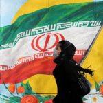 إصابات جديدة بكورونا في مدينة قم الإيرانية