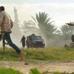 ليبيا بين خلافات المفاوضات ومرتزقة أردوغان