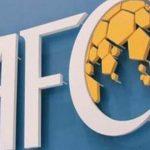 رغم زيادة المراهنات.. الاتحاد الآسيوي يؤكد تراجع التلاعب في المباريات