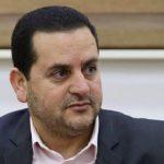 الحويج: لا بد من تفكيك الميليشيات في طرابلس