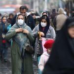 ارتفاع عدد الوفيات بكورونا في إيران إلى 54 والمصابون 978