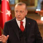 أردوغان يترأس اجتماعا أمنيا طارئا لبحث التطورات في إدلب