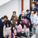 التجارة الصينية تواجه صعوبات في ظل تأثير كورونا على الشركات الصغيرة