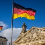ارتفاع ثقة المستثمرين الألمان مع انحسار موجة كورونا