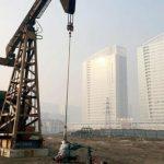 النفط يواصل مكاسبه مع صعود الأسواق العالمية بفضل تفاؤل حيال تحفيز أمريكي